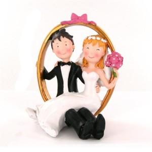 I-Grande-21611-1-figurine-couple-maries-anneau-13cm.net.jpg