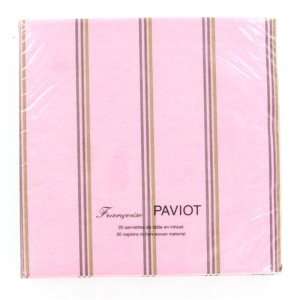 I-Grande-22386-20-serviettes-en-intisse-a-rayures-rose.net.jpg