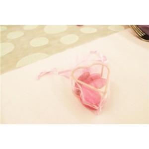 I-Grande-25676-4-sachets-en-organdi-c-ur-armure-rose.net.jpg