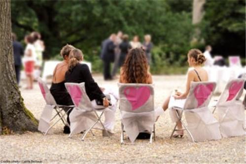 I-Grande-4084-10-housses-de-chaise-turquoise-coeur.net.jpg