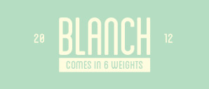 blanch-banner.jpg