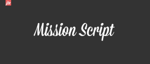 browse_mission_script.png