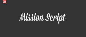 browse_mission_script.png