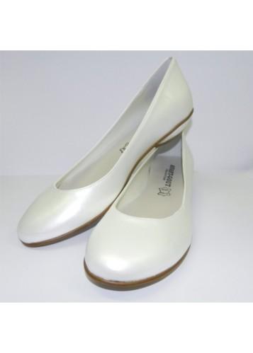 chaussures-ballerines-nacar-.jpg