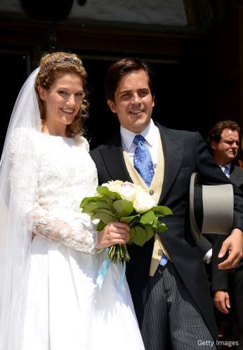 mariage-princier.jpg