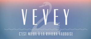 vevey_header.jpg