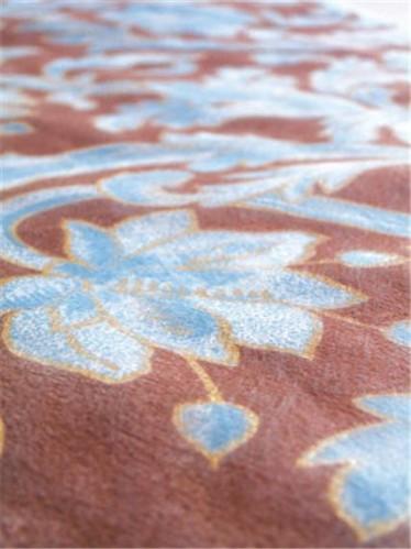 I-Grande-2947-1-chemin-de-table-renaissance-chocolat.net.jpg