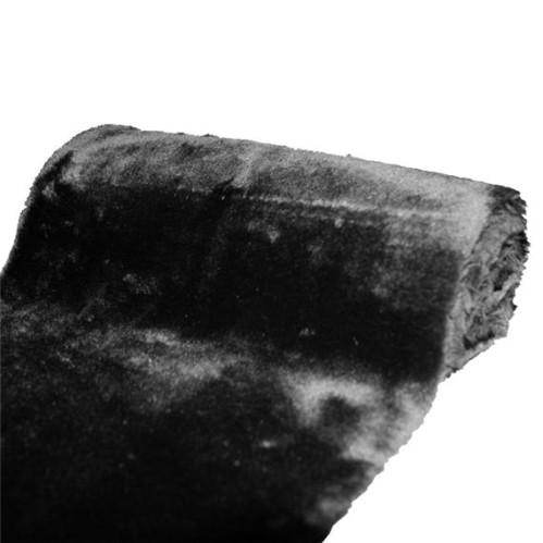 I-Grande-9557-1-chemin-de-table-fourrure-noir.net.jpg