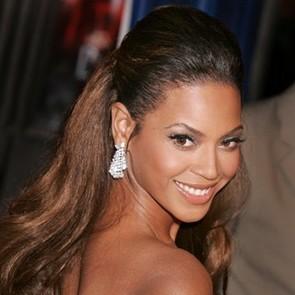 Coiffez-vous comme Beyonce