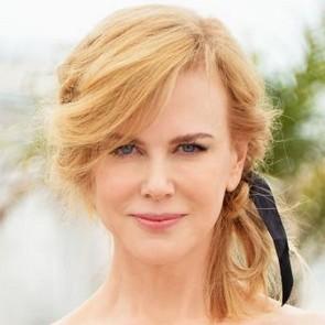 Coiffez-vous comme Nicole Kidman