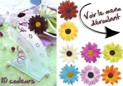 I-Grande-23043-24-fleurs-sans-tige-turquoise.net.jpg