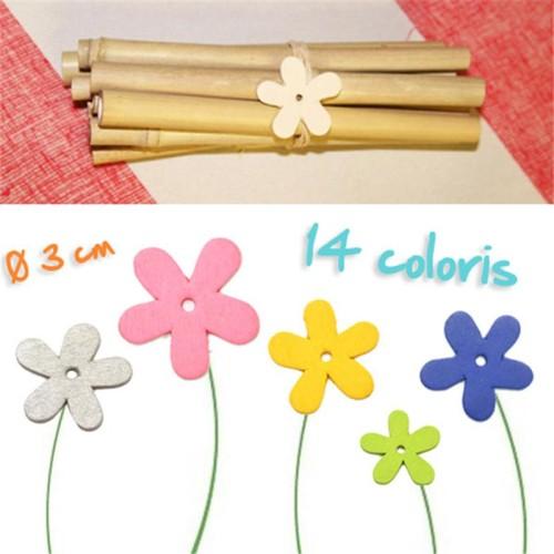 I-Grande-23155-16-fleurs-en-bois-argent.net.jpg