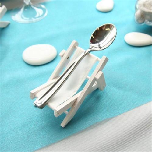 I-Grande-9807-100-cuilleres-a-dessert-imitation-inox.net.jpg