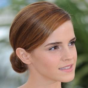 Les plus jolies coiffures de Emma Watson