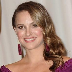 Les plus jolies coiffures de Natalie Portman