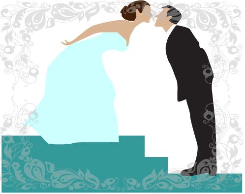 Réduire le coût de votre mariage