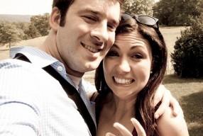 Planifiez votre mariage : J – 12 mois