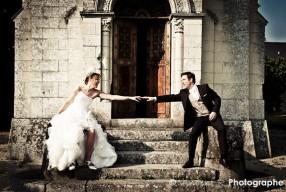 Comment réduire le coût de votre mariage