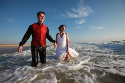 charlotte et alexandre trash the dress 2