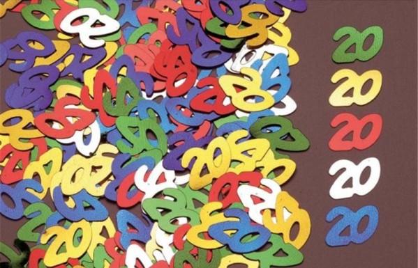 I-Grande-13249-14gr-de-confettis-20.net