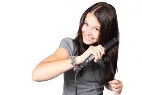 Pour votre coiffure, inspirez vous de vos stars préférées !