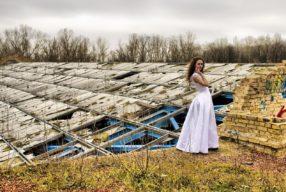 Des idées pour un mariage original