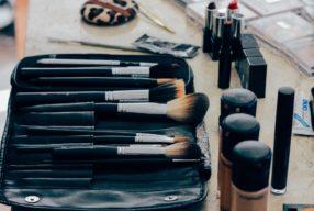 Maquillage mariage de A à Z